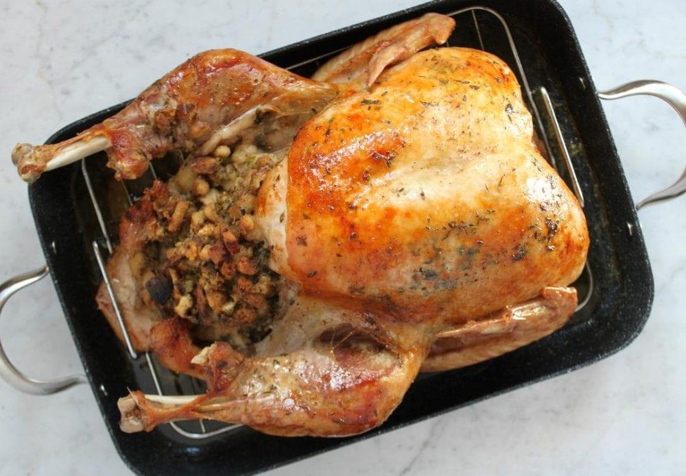 best ever turkey brine recipe dish n the kitchen best ever turkey brine recipe dish n